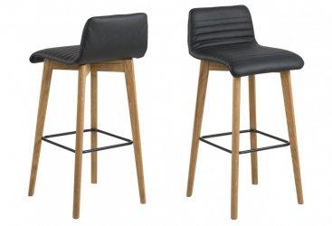 Pilt 5 - Pukk-toolid
