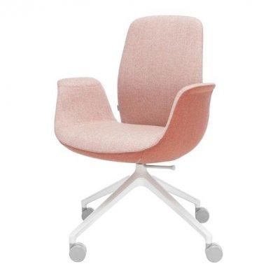 Pilt 2 - Ellie Pro töötool - vali endale sobivad toolijalad ja värv