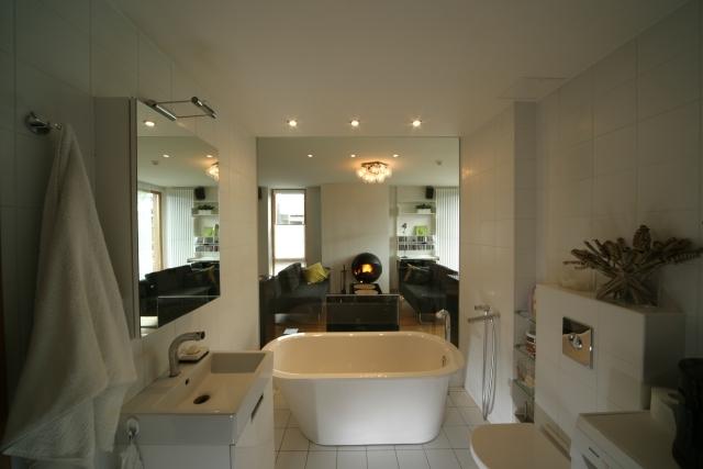 91d2152a7a9 Ka väike korter saab olla avaralt ja põnevalt planeeritud- iNkodu.ee