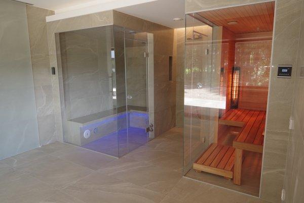 Pilt 8 - Sauna building