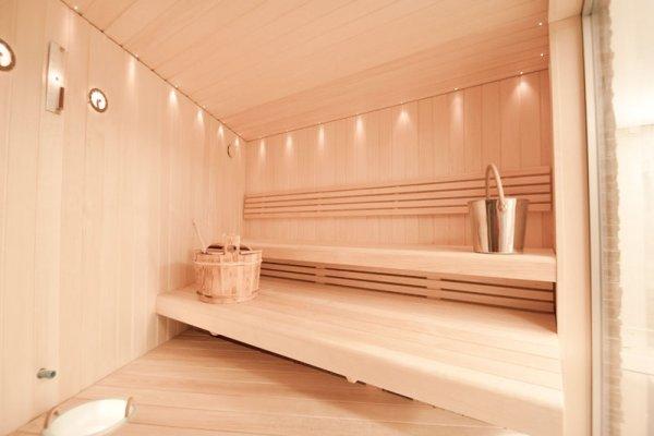 Pilt 7 - Sauna building