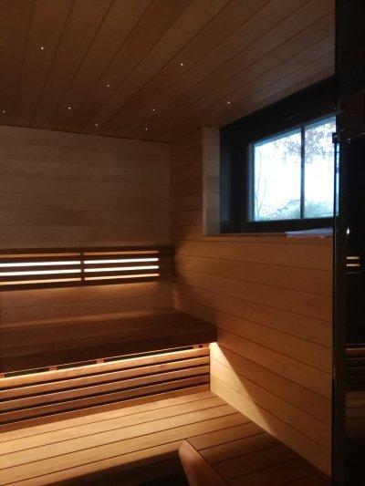 Pilt 33 - Sauna building