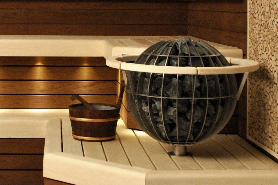 Pilt7-Sauna ehitamine usalda spetsialistide kätte!