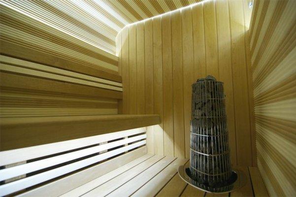 Pilt 12 - Sauna building