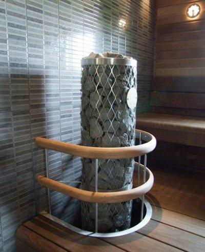 Pilt 2 - Sauna building