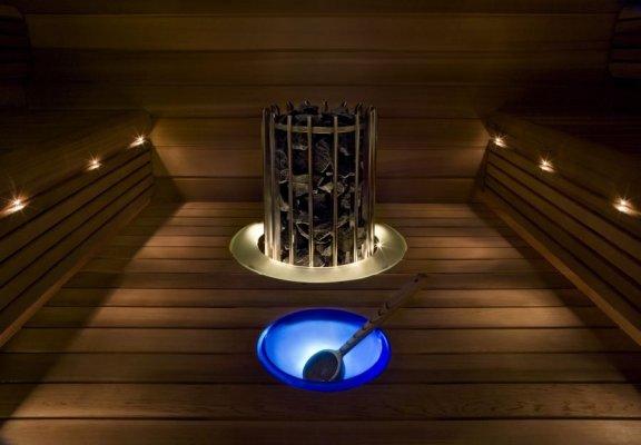 Pilt 14 - Sauna building