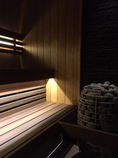 Pilt 32 - Sauna building