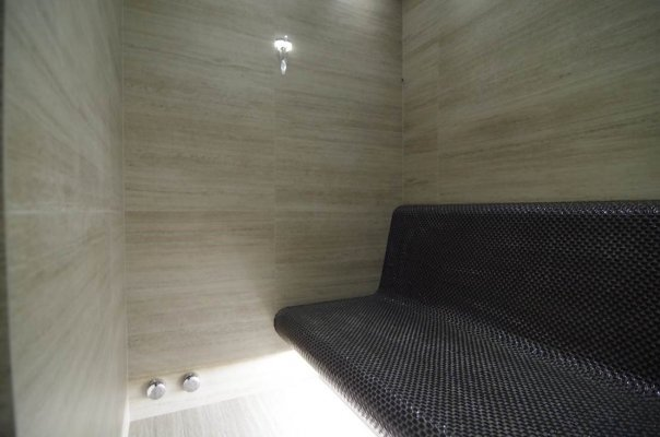 Pilt 24 - Sauna building