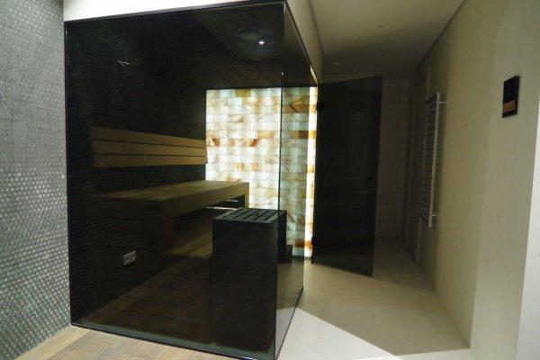 Pilt 28 - Sauna building