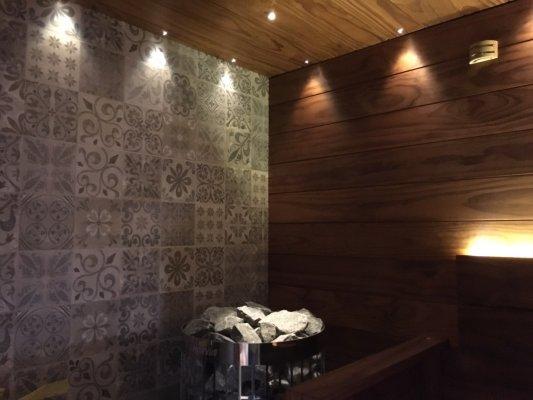 Pilt 35 - Sauna building
