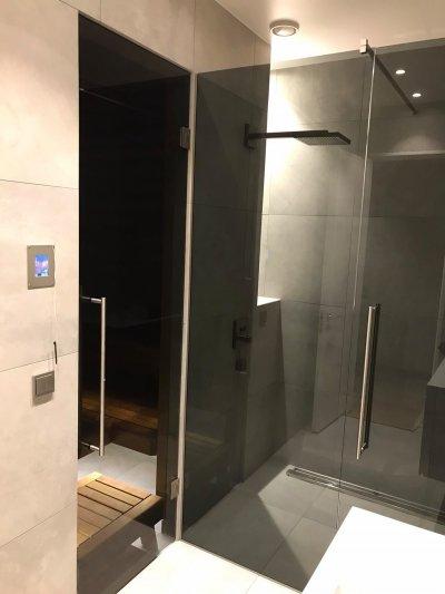 Pilt 3 - Sauna building