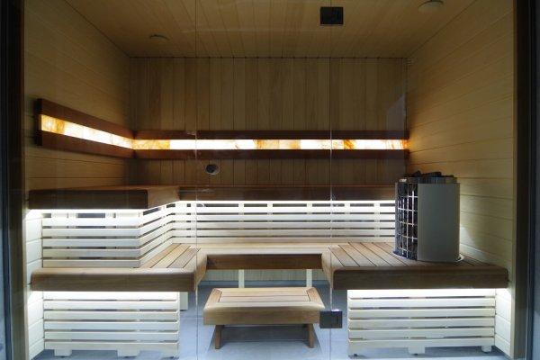 Pilt 9 - Sauna building