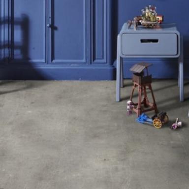 Floorinis palju eriti soodsaid põrandalahendusi