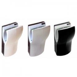 Kontaktivaba kätekuivati Mediclinics Dualflow® Plus