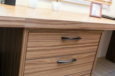 Pilt 6 - Wax Designi nutikad mööbli täislahendused uues eramus Harku vallas