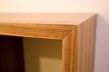 Pilt 5 - Wax Designi nutikad mööbli täislahendused uues eramus Harku vallas