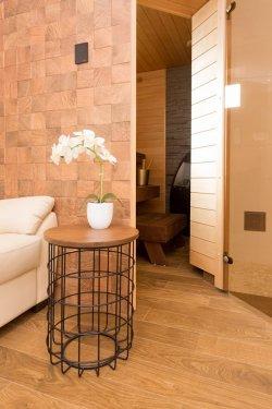 12 - Wax Designi nutikad mööbli täislahendused uues eramus Harku vallas