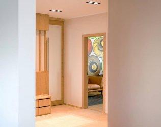 Pilt 20 - Wax Designi nutikad mööbli täislahendused uues eramus Harku vallas