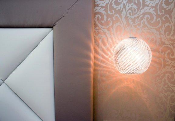 Pilt 8 - Wax Designi nutikad mööbli täislahendused uues eramus Harku vallas