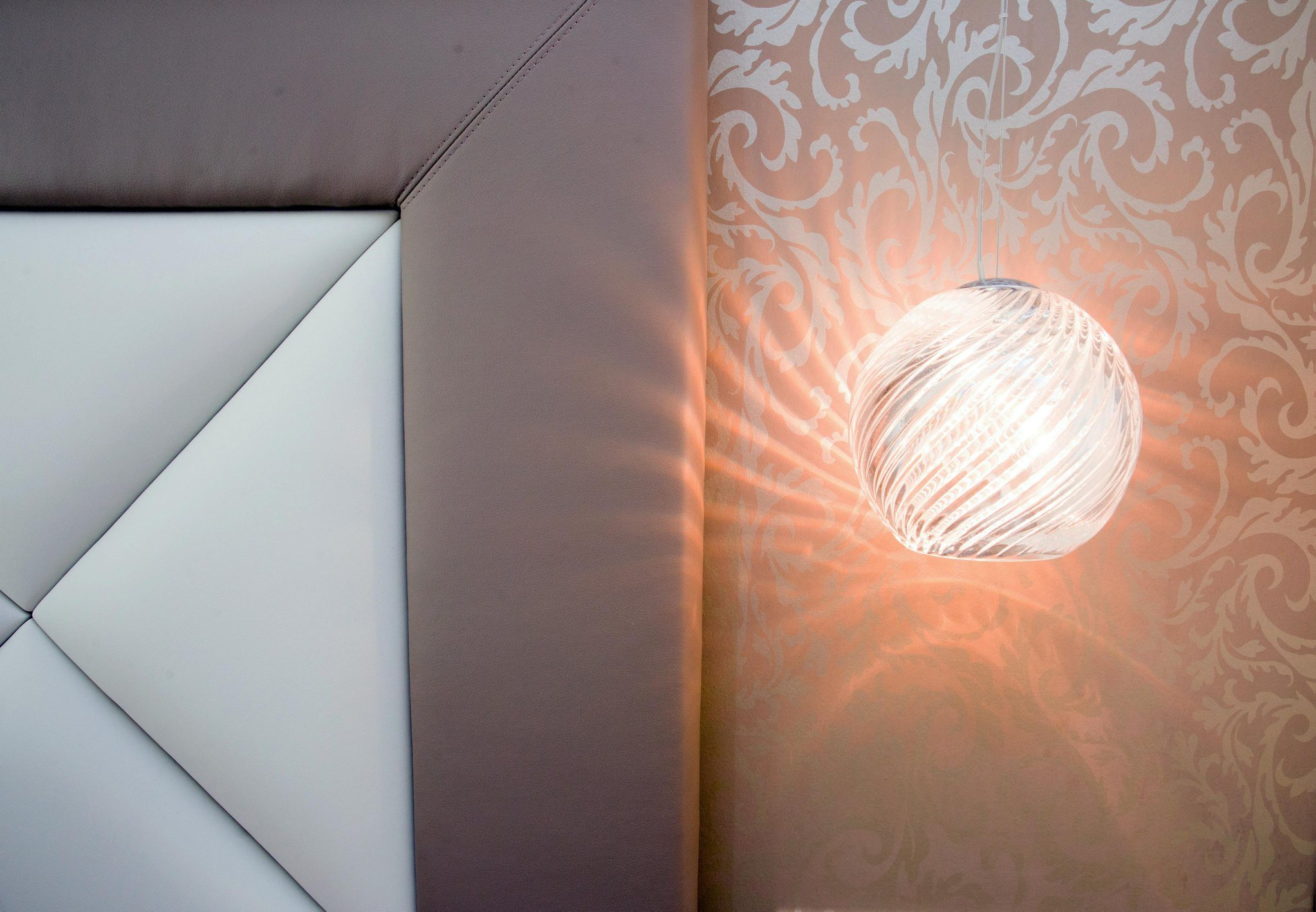 Pilt6-Wax Designi nutikad mööbli täislahendused uues eramus Harku vallas