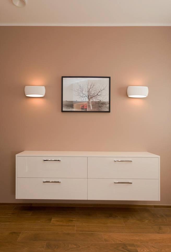 Pilt14-Wax Designi nutikad mööbli täislahendused uues eramus Harku vallas