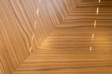 Pilt 3 - Wax Designi nutikad mööbli täislahendused uues eramus Harku vallas