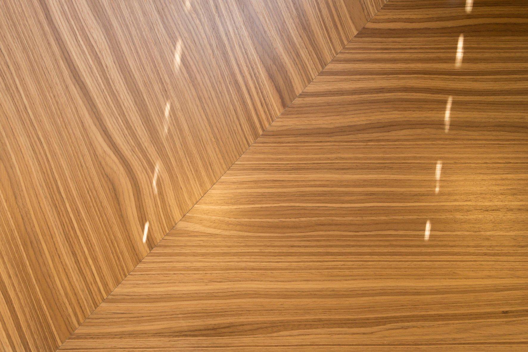 Pilt2-Wax Designi nutikad mööbli täislahendused uues eramus Harku vallas