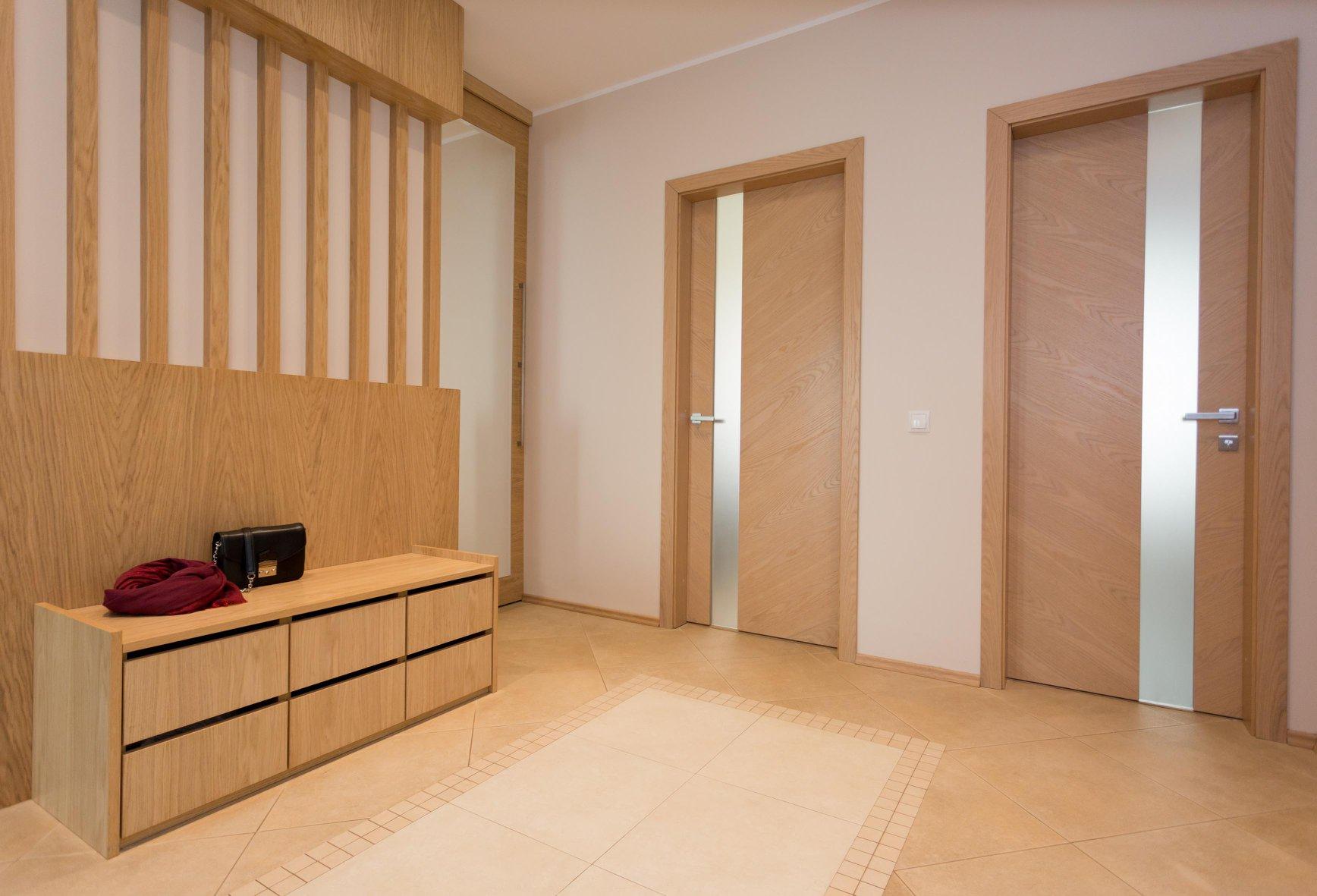 Pilt8-Wax Designi nutikad mööbli täislahendused uues eramus Harku vallas
