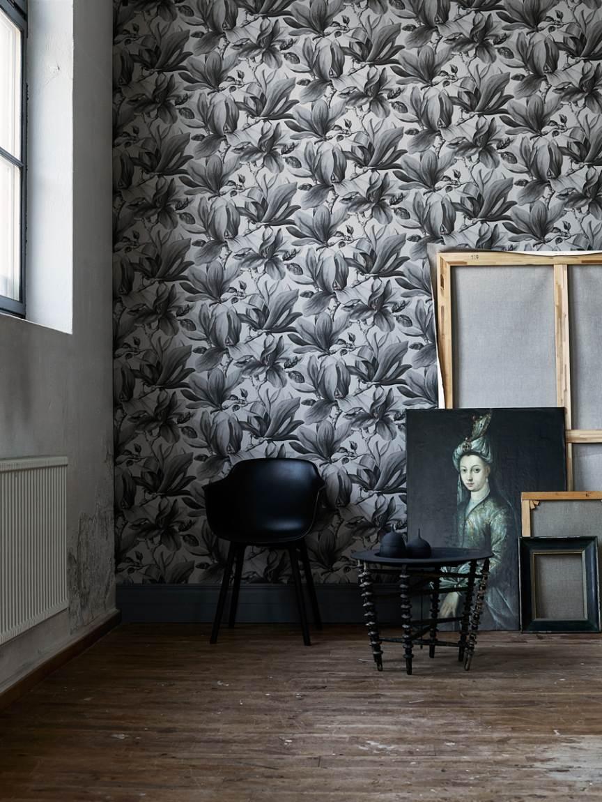 Pilt12-Decormaison Belle - stiilipuhtad skandinaavialikud tapeedid