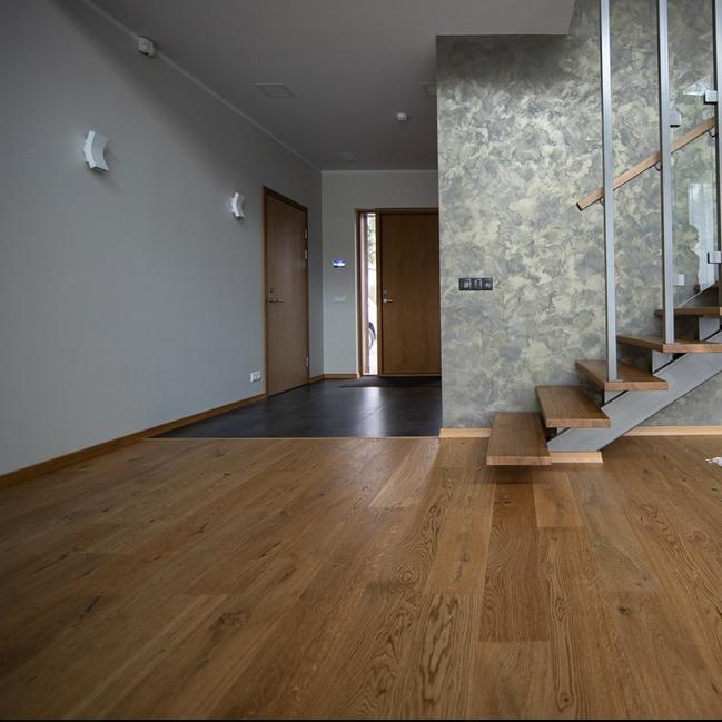 Kõik olulised siseviimistlusmaterjalid Floorinist: dektoratiivvärvid, keraamilised plaadid, põrandad