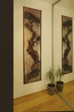 Pilt 9 - Bonsai