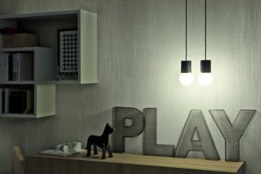 Pilt 7 - Oikose kriimustuskindla dekoratiivkrohviga saab suurepäraselt jäljendada betooni