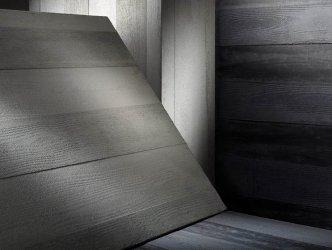 Pilt 4 - Oikose kriimustuskindla dekoratiivkrohviga saab suurepäraselt jäljendada betooni