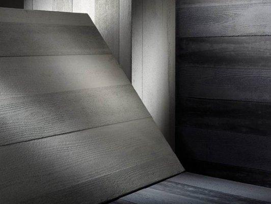 Pilt 5 - Cemento Materico Casserato