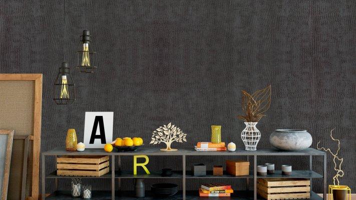 Pilt 8 - dekoratiivkrohv Cemento Materico on erakordselt vastupidav kriimustustele ja löökidele