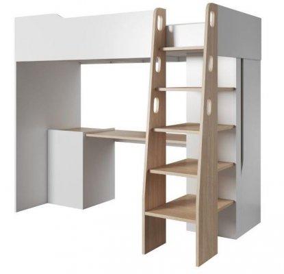 Commoni mööblipoe spetsialist annab nõu, kuidas valida mööblit lapse tuppa!