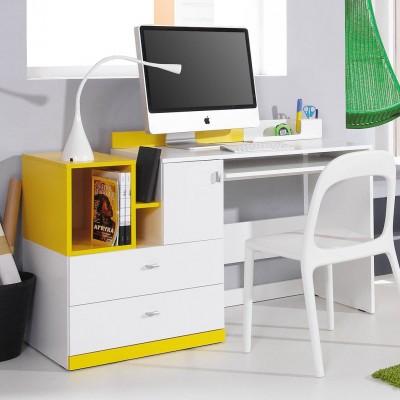 Kuidas valida mööblit lapse tuppa?