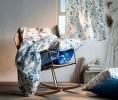 IKEA kodusisustuse kaupade e-pood nüüd ka Eestis!
