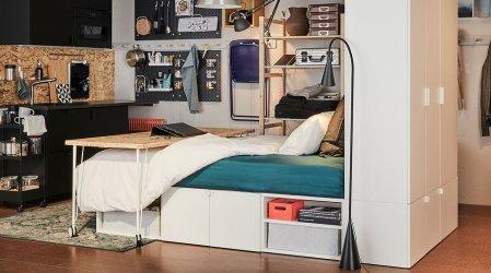 Pilt 6 - IKEA kodusisustuse kaupade e-pood nüüd ka Eestis!