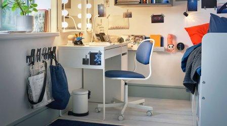 Pilt 4 - IKEA kodusisustuse kaupade e-pood nüüd ka Eestis!