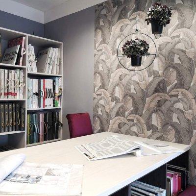 Moonavoor Seinakattestuudio avas uue salongi Baltika kvartalis