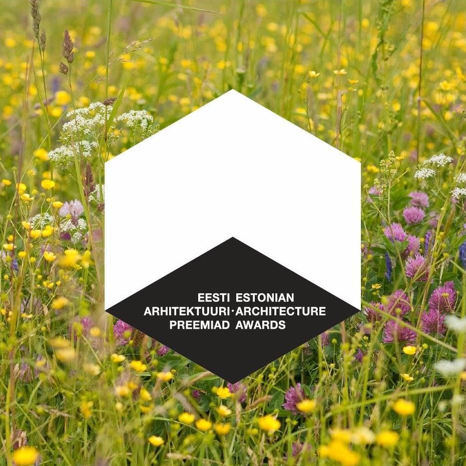Eesti Arhitektuuripreemiad 2019 nominendid on selgunud (arhitektuur, sisearhitektuur, maastikuarhitektuur)