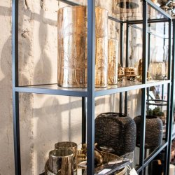 Perfect Home avas uue inspireeriva interjööriga sisustupoe Telliskivi tn-l