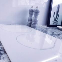 Köögi puhastusained: Kuidas teha nii, et köök ei läheks mustaks?