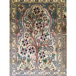 Pilt 7 - Siidivaibad - kunsti väärtusega peen käsitöö