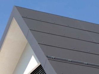 Pilt 2 - Katuse ehitamine - kõik vajalikud materjalid Puumarketist!