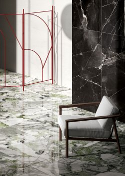 Pilt 8 - Piastrelle effetto marmo Ceramica Fioranese Sound of Marbles