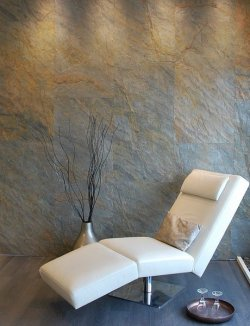 Pilt 8 - Kivispoon dekoratiivseinana