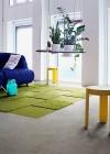 Plaatvaip annab võimaluse luua originaalse disainiga põrand