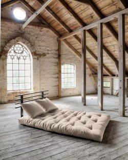 Pilt 3 - Multifunktsionaalne ja ruumisäästlik mööbel - Karup Design